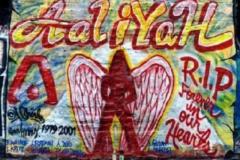 aaliyah-gallery3